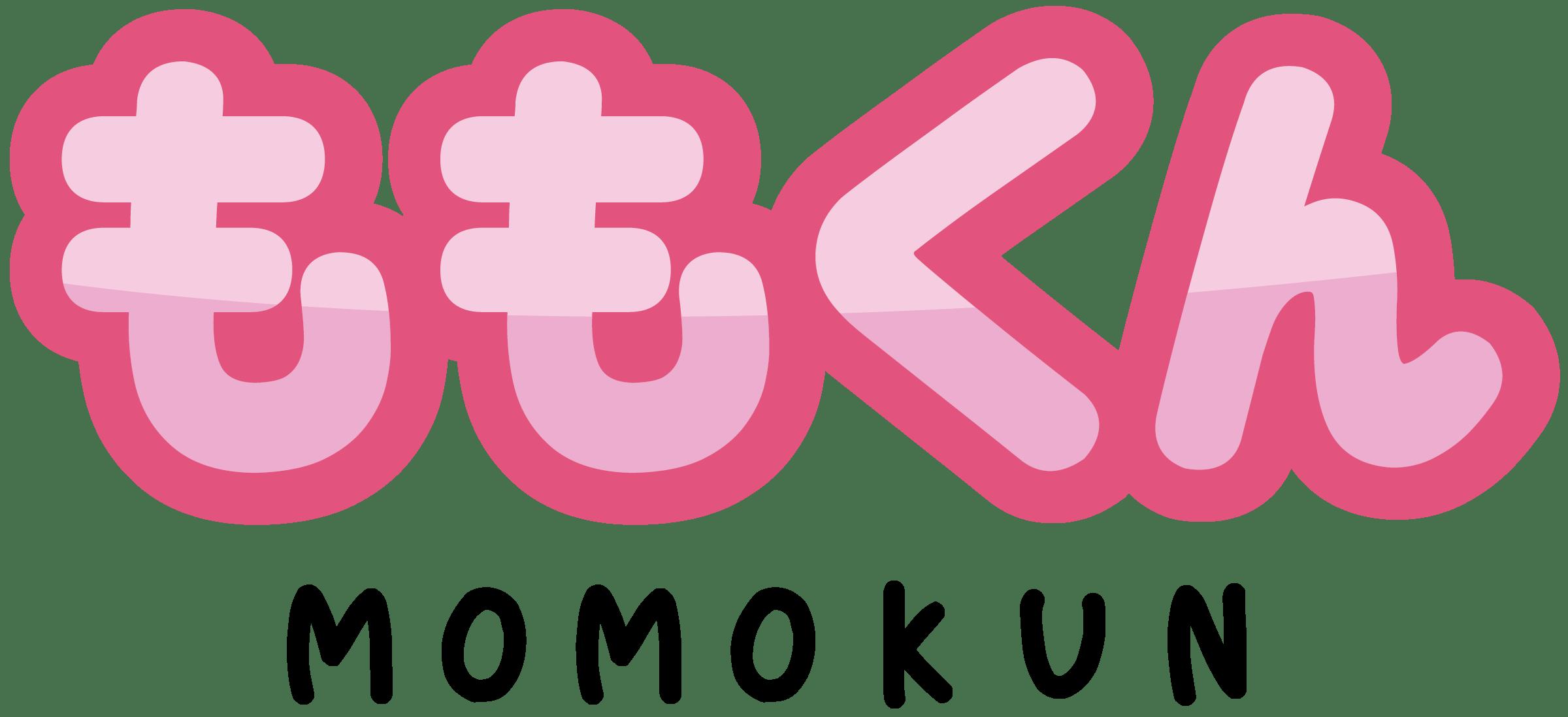 Momokun