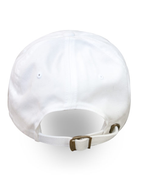white-hat-back